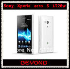 online get cheap sony xperia acro s lt w pink