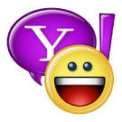 yahoo messenger siliconangle