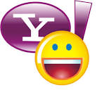 want a free iphone the answer is yahoo tapscape