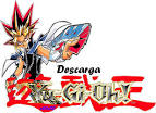 descargar yu gi oh power of chaos joey the passion gameranger