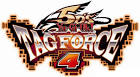 yu gi oh d s tag force quot para psp