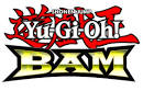 yu gi oh bam ultimate hack tool pro version