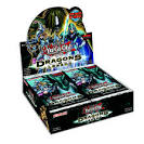 click distribution uk ltd yu gi oh products