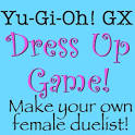deviantart more like yugioh gx dress up game by erikagrace
