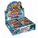 yu gi oh number hunters booster box case of ozgameshop