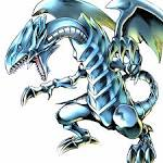 yugioh blue eyes white dragon wallpaper clipart best