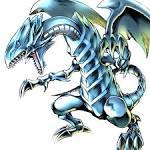 yugioh blue eyes white dragon wallpaper clipart best