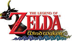ese gran final ese gran final the legend of zelda the wind