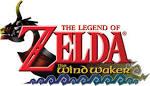 ese gran final ese gran final the legend of zelda the wind