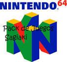 pack de juegos n emuladores para pc pagina pc tablets