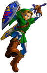 link zelda video games image x